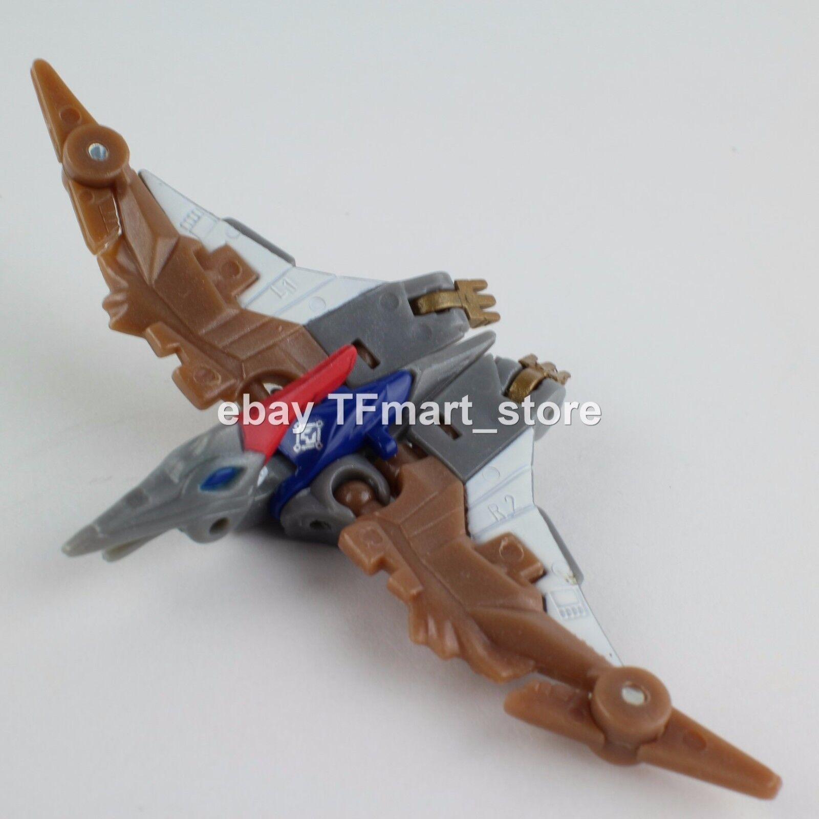 Hasbro Transformers Film Dotm Mini-Con Dinobots Rav (Swoop