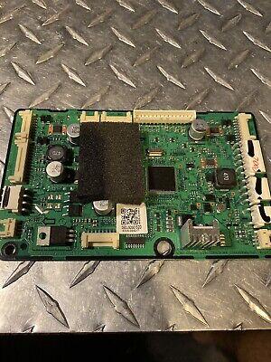 Samsung POWERbot R7010 Robot Motherboard