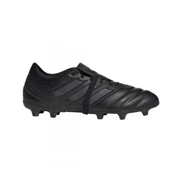 ADIDAS scarpe calcio COPA 18.2 FG DB2443 colore GRIGIO
