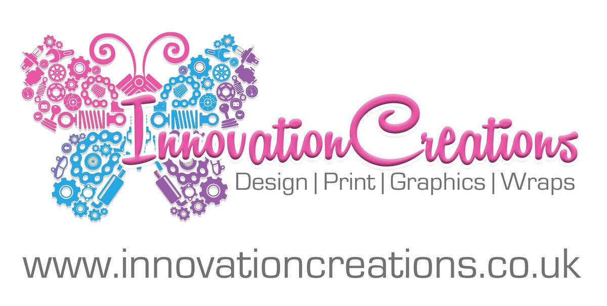 innovationcreationsonline