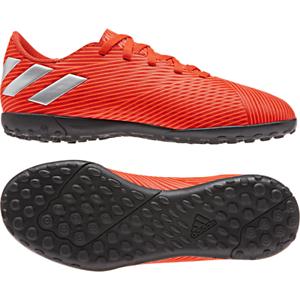 adidas Nemeziz 19.4 Turf Niño Football Boot