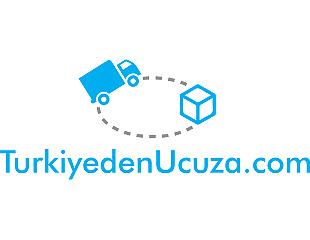 TürkiyedenUcuzaCom
