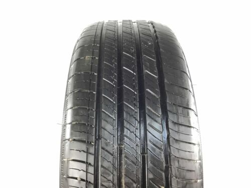 P235//55R20 Michelin Primacy Tour A//S Used 235 55 20 102 H 8//32nds