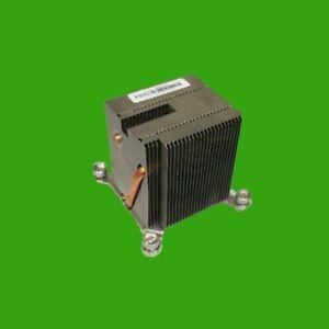 HP-628553-002-CPU-Kuehler-passiv-Sockel-1150-1155-HP-Elite-8300-u-a