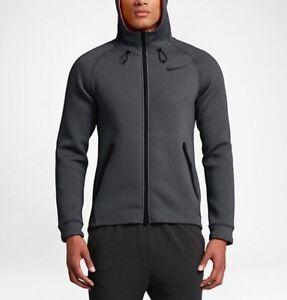 Therma voor Max 071 800227 Nike trainingsjack heren Sphere dxRwqI6Ig