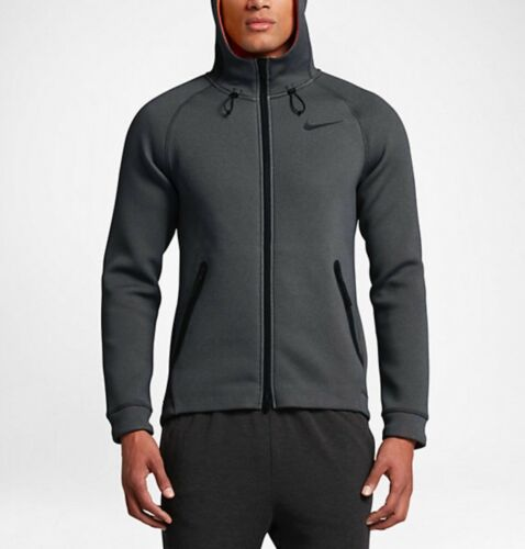 800227 071 Nike Therma Sphere Max Men/'s Training Jacket