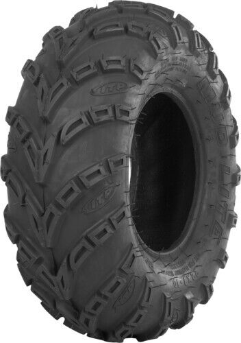 24x8x11 24x8-11 24 37-1674 ITP-641 11 Front ITP 56A332 Mud Lite AT Tire