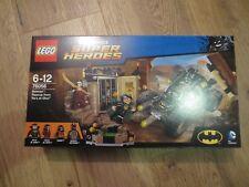 DIE PEITSCHENDE WEIDE VON HOGWARTS NEU & OVP * LEGO HARRY POTTER 75953