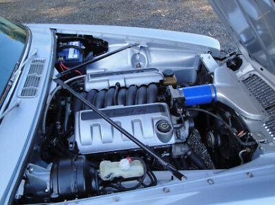 Jaguar Chevy LS1 LS3 LS V8 Conversion Kit - XJ6 XJ6C XJ12C