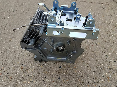 699510 CYLINDER ASSY GENUINE 205CC BRIGGS /& STRATTON ENGINE SNOWBLOWER 0EM
