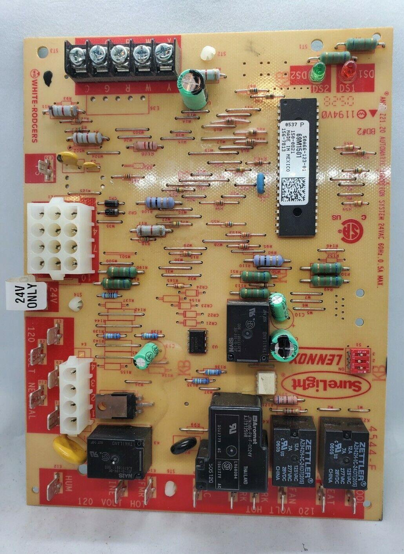 MEYLEöldruckschalter MEYLE-original quality 1 pines 100 919 0042 interruptor