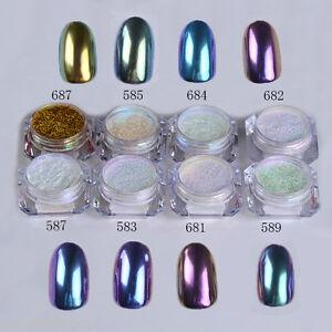 1g-box-Mirror-Nail-Glitter-Powder-Nail-Art-Sequins-Chrome-Pigment-Dust