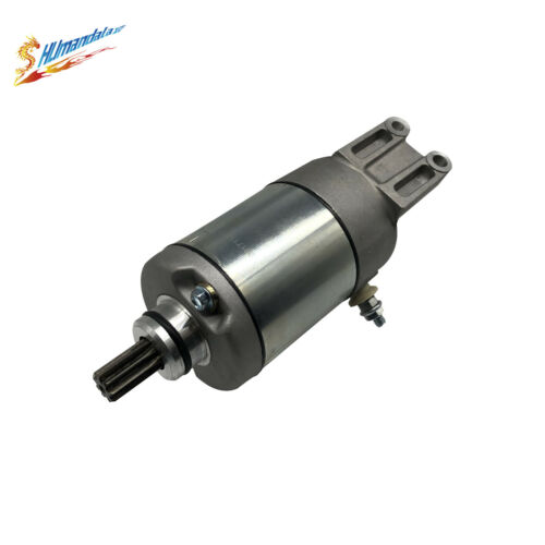 Auto Parts & Accessories 18823 Starter FITS BOMBARDIER CAN-AM 420 ...