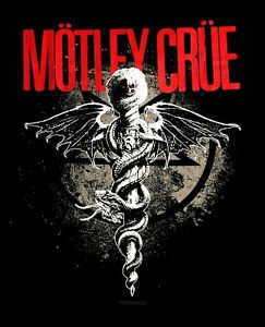 MOTLEY-CRUE-cd-cvr-DR-FEELGOOD-RED-LOGO-Official-SHIRT-LRG-new