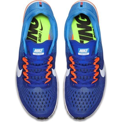 Zoom Zoom Nike Nike M Nike M Zoom Nike Zoom M 4fAxpAEwq