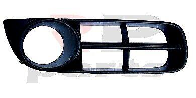 Para SKODA FABIA 07-10 ROOMSTER 06-10 frontal Foglight Parrilla Abierto Tipo Derecho O//S