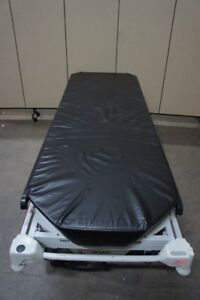Stryker 0735 Stretcher