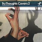 I'll Keep My Light in My Window by Various Artists (Vinyl, Aug-2015, Tru Thoughts)
