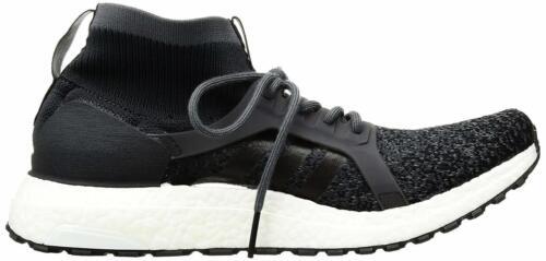 Sz de Zapatillas Adidas Terrain negro carbono New en 11 para X hombre Ultraboost 191028579071 All rPdHSzxrwq
