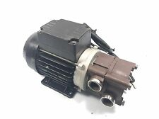 Speck Pumpe PY-2071.0116 25KW Max 17 i/min  Max 35 mFls ----75