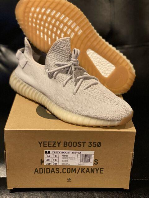 adidas yeezy size 14 Shop Clothing