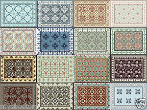 Floor mats with cushion - Home Amp Garden Gt Rugs Amp Carpets Gt Door Mats Amp Floor Mats