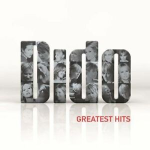 Dido-Greatest-Hits-NEW-CD