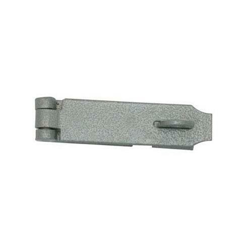 Silverline Hasp /& Staple Heavy Duty 30 x 90mm Locks And Accessories