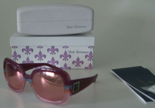 Faberge Sonnenbrille FB564 6055
