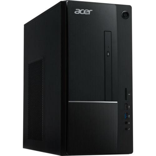 Acer Aspire TC Desktop Intel Core i5-10400 2.9GHz 12GB Ram 512GB SSD Win 10 Home