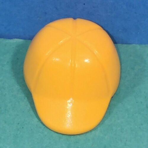chapeaux enfant Playmobil ref 60
