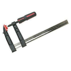 600mm-x-80mm-resistente-ghisa-morsetto-MORBIDO-PLASTICA-mascelle