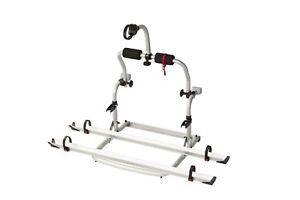 Portabicis-Autocaravana-Fiamma-Carry-Bike-CL-40-50-cm-Corto-Portabicicletas