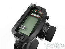 Sanwa & Airtronics MT44 Screen Protector