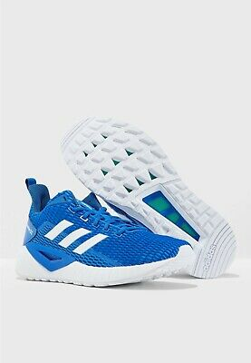 Adidas Questar CC Men's Running Shoes