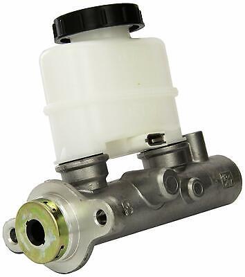 Brake Master Cylinder for Nissan  Sunny Sunny Traveller