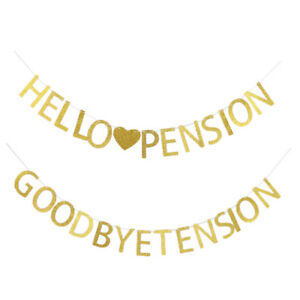 Glitter-Goodbye-Tension-Hello-Pension-Banner-Retirement-Party-Photo-Prop