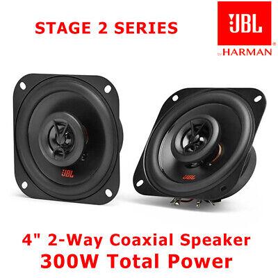 jbl car speakers south africa