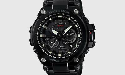 Casio up to 60% off