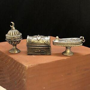 Doni-per-re-magi-Kings-gift-Neapolitan-creche-krppe-Presepe-Napoletano-15-20-25