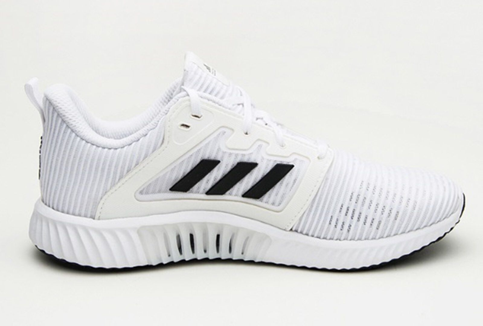 ee31a89c10 Adidas férfi Climacool VENT tréning cipő futó fehér cipők cipő CG3914Adidas  férfi Climacool VENT tréning cipő futás fehér cipők cipő CG3914