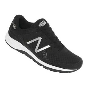 09199d291f2ab New NEW BALANCE Men's Fuel Core Urge v2 Running Shoes Size 9 (M ...