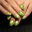 Hemway-Ultra-Sparkle-Glitter-Flake-Decorative-Wine-Glass-Craft-Powder-Colours thumbnail 191