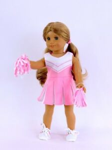 339e373ee0b Details about Doll Clothes 18