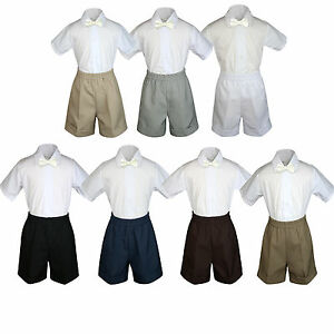 Esme Girls Comfortable Underwear S 4-5 Panty Bulldog clearance