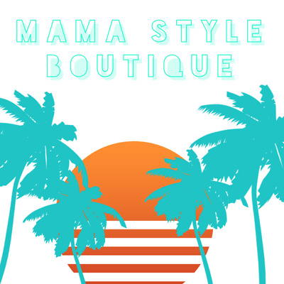 Mama Style Boutique