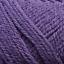 Double-Knitting-Wool-Yarn-100g-FAST-amp-FREE-POSTAGE thumbnail 32