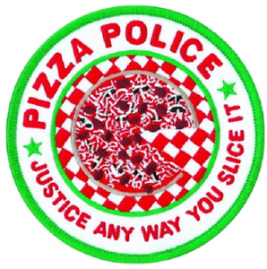 Pizza-Police-Patch-5-034
