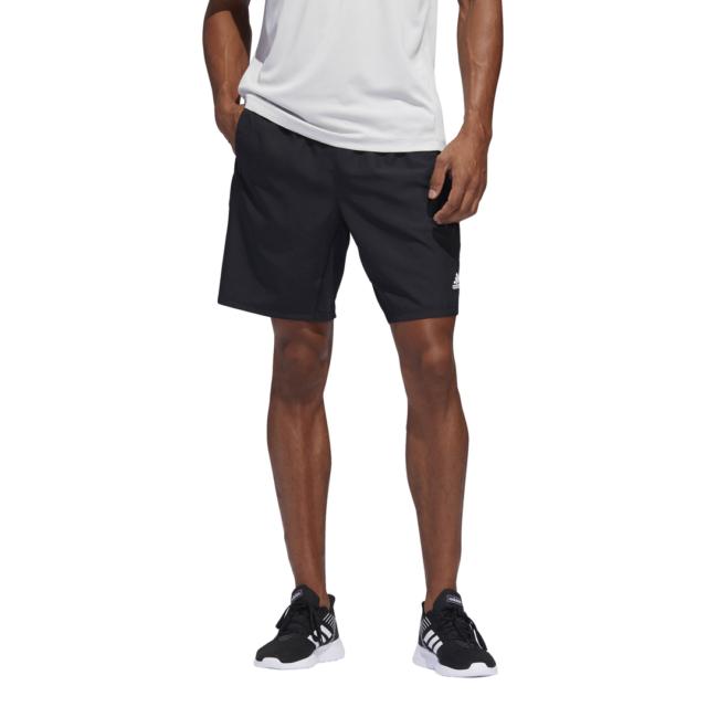 adidas 8 inch golf shorts