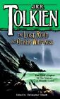 The Lost Road by J. R. R. Tolkien (Paperback, 1999)